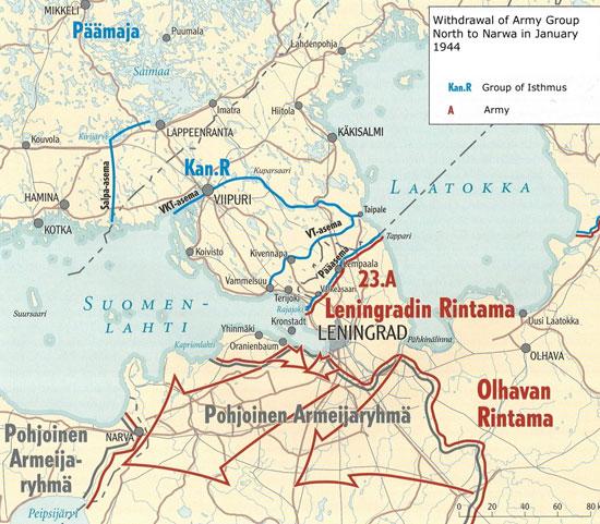Finland-1944-Map-01.jpg