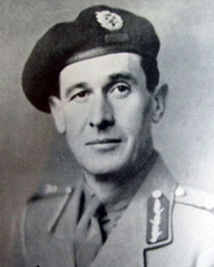 Maj. Gen. William Henry Evered Poole, DSO, CB, LOM (Commander), Croix de Guerre with Palm, MID
