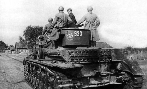 Soviet-panzerIV-01.jpg