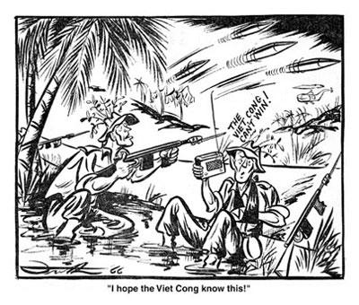 vietnam veterans of america clip art