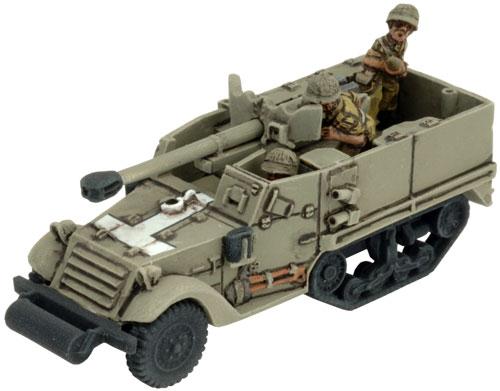 M3 90mm DEFA (AIS122)