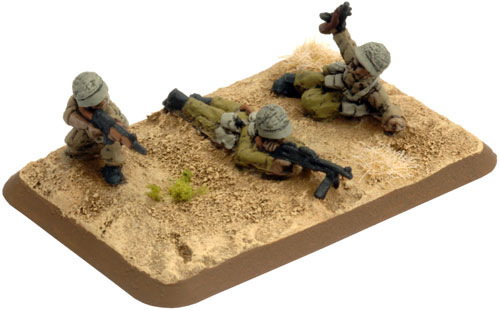 http://www.flamesofwar.com/Portals/0/all_images/Israeli/Infantry/AIS722l.jpg