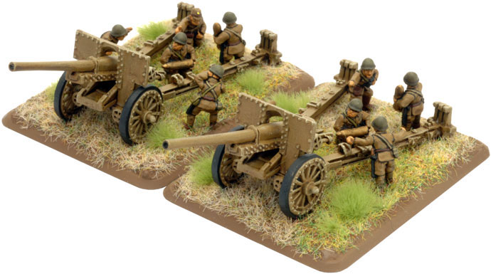 http://www.flamesofwar.com/Portals/0/all_images/Japanese/Guns/JP580.jpg