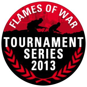 European Grand Tournament