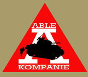 Able Kompanie