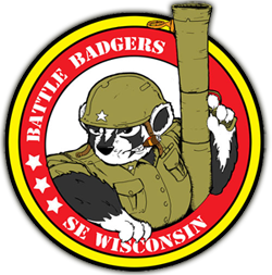 Battle Badgers