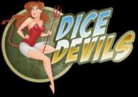 Dice Devils Podcast