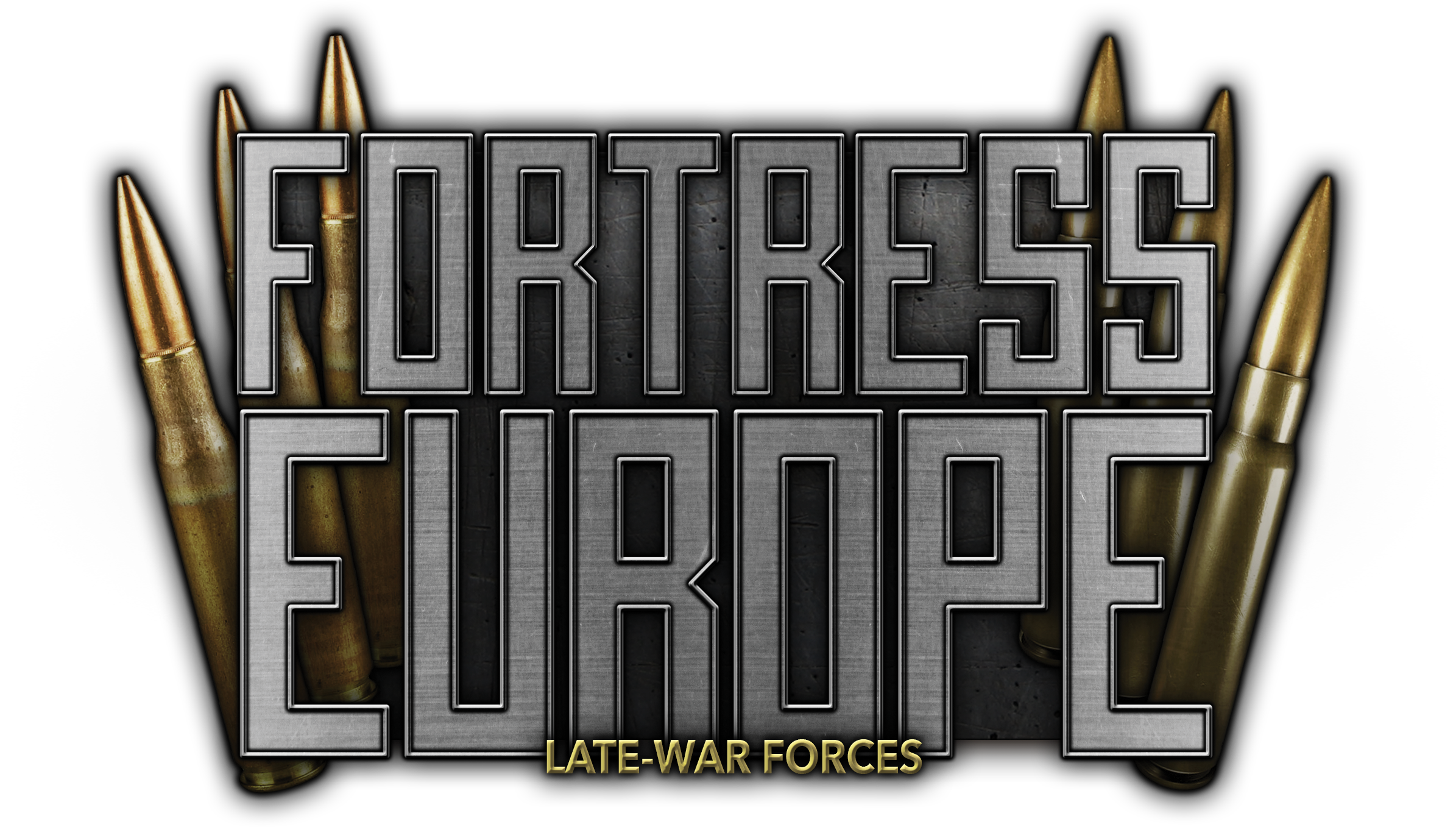Fortress Europe: Late-war Forces