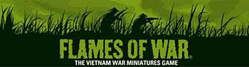 Liga Vietnam Quimera