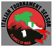 Italian Tournament Season