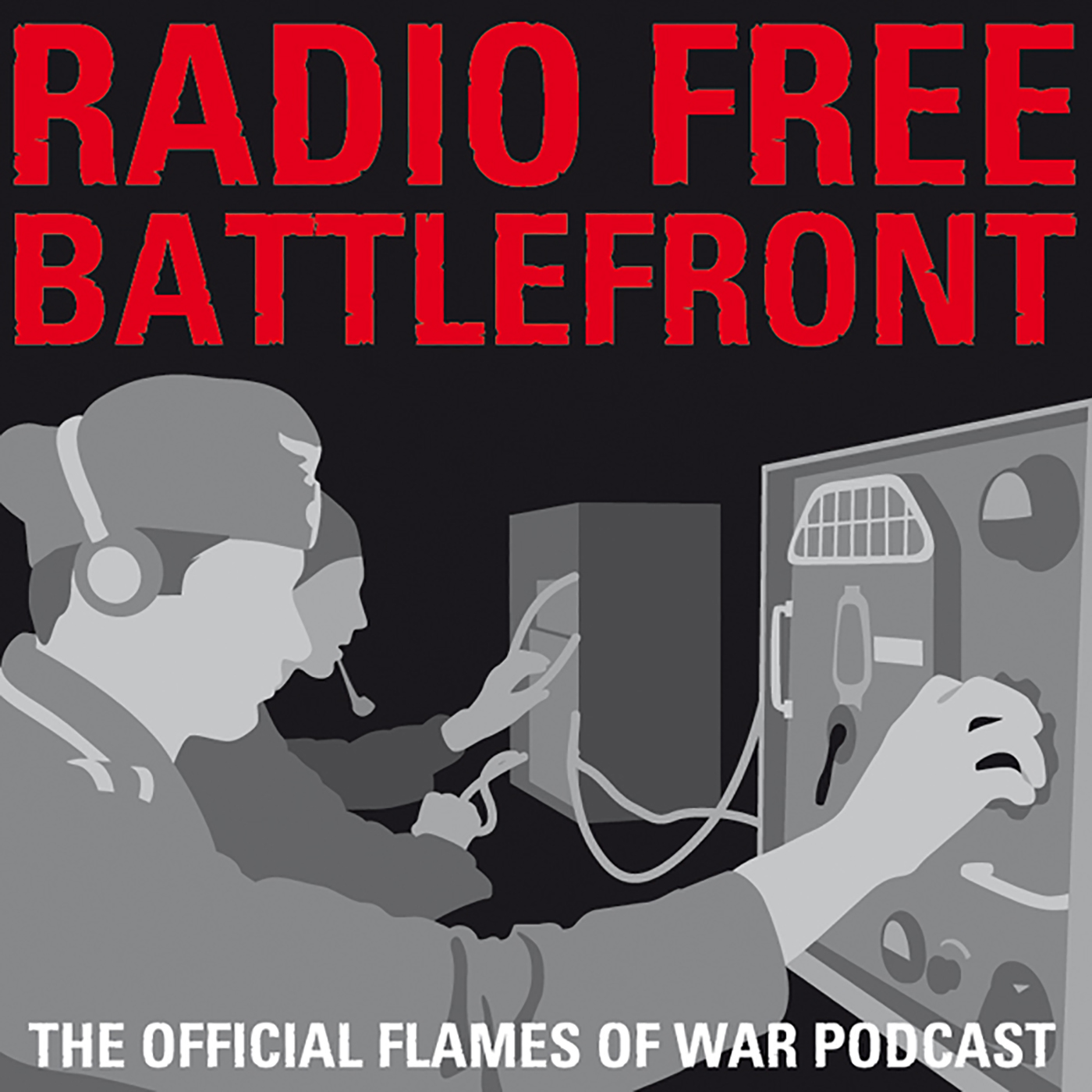 Radio Free Battlefront: Great War Overview
