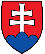 Slovak Shield