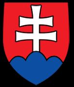 Slovak Shield