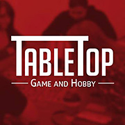 Tabletop Game and Hobby