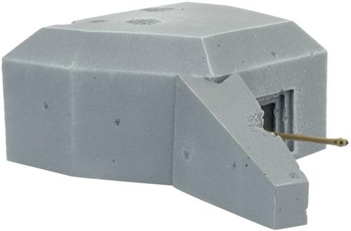 Anti-tank Pillboxes (BB121)