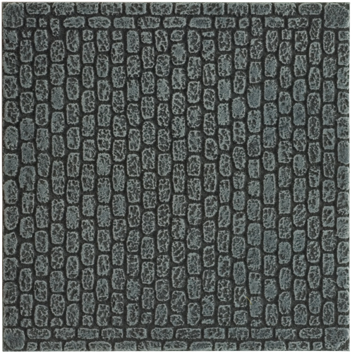 Cobblestone Roads (BB141)