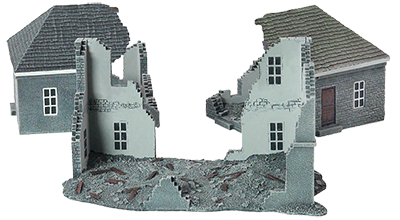 2016 Premium Property Subscription