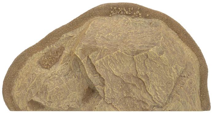 Two-part Desert Hill (BB506)
