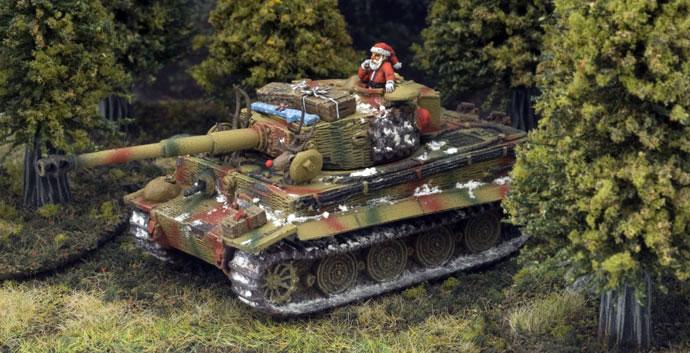 http://www.flamesofwar.com/Portals/0/all_images/Misc/PanzerClaus-21.jpg