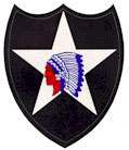 2nd Division