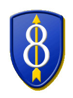 8th Division