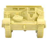 Universal Carrier original master model