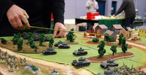 Panzerschreck VIII