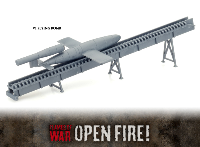 ¡Nueva y genial caja de inicio de Flames of War! Open-Fire-21