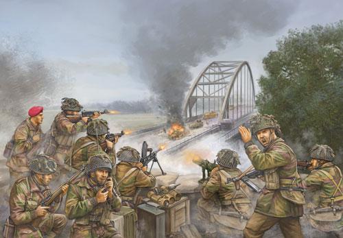 flames of war normandy battles pdf