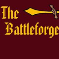 Boot Camp at the Battleforge