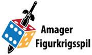 Amager Figurkrigsspil