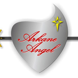 Arkane Angel