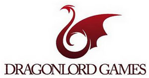 Dragonlord Games