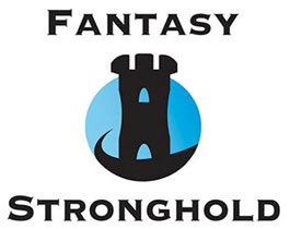 Fantasy Stronghold