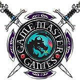 Gamemaster Games