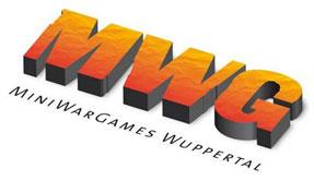 MiniWarGames Wuppertal