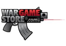 Wargame Store
