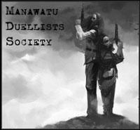 Manawatu Duellists Society