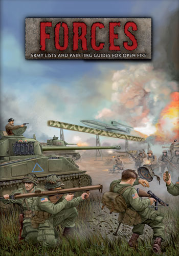 flames of war forces pdf download