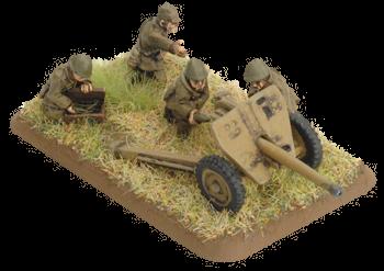 Type 1 47mm gun (JP510)