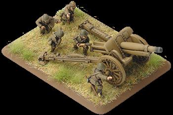 Type 91 105mm (JP575)