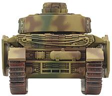 Panzer IV H Platoon (GBX79)