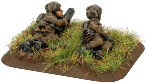 Parachute Company PIAT Team (BBX16)