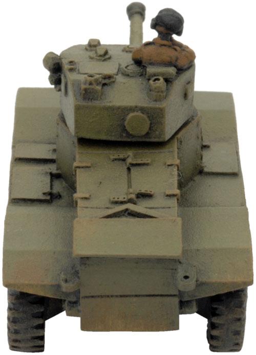AEC Mk III (BR342)