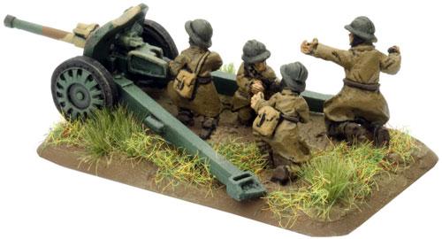 47mm SA-37 (FR510)