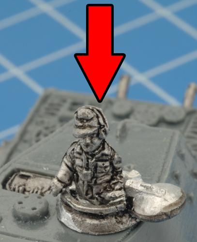 SS-Kampfgruppe Peiper (GEAB11)