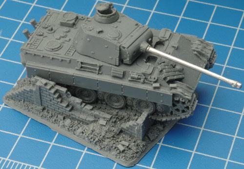 Feldherrnhalle Panzerkompanie (GEAB10)