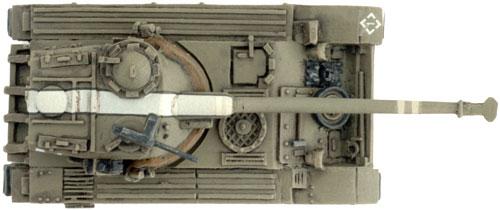 AMX (AIS041)