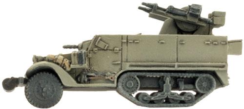 M3 TCM-20 (AIS161)