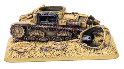 M14/41 objective